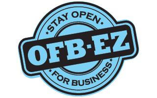 OFB-EZ logo
