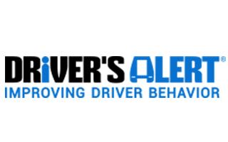 drivers alert