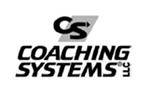 coaching systems logo