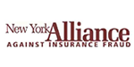 New york Alliance against Insurance Fraud