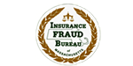 Insurance Fraud Bureau