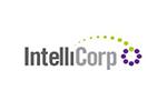 Intellicorp logo