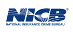National Insurance Grime bureau