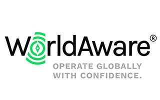 worldaware logo
