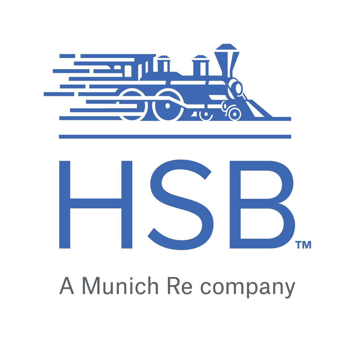 HSB A Munich Re company