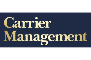 Carrier Management Logo