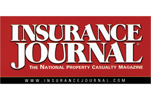 Insurance Journal Logo