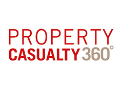 property casualty 360 logo