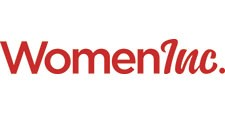 women inc logo