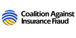 Coalition Against Insurance Fraud Logo