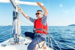 Safety and coverage for boat owners
