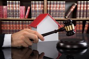 Top 5 Real Estate Claims for Lawyers