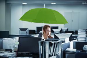 Can your business weather a potential multi-million dollar lawsuit?