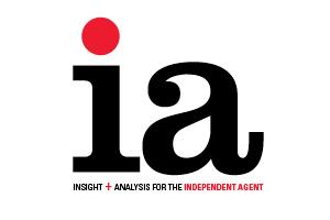 Independent Agent Logo
